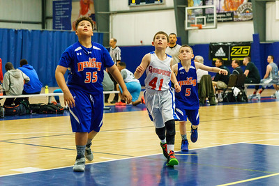 20160508-083617_[C4 Basketball]_0031_Archive
