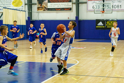 20160508-083007_[C4 Basketball]_0012_Archive
