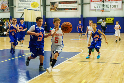 20160508-083028_[C4 Basketball]_0017_Archive