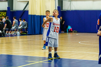 20160508-083546_[C4 Basketball]_0028_Archive