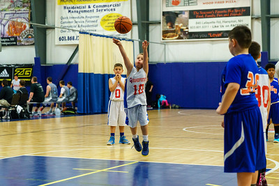 20160508-083545_[C4 Basketball]_0025_Archive