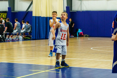 20160508-083546_[C4 Basketball]_0027_Archive