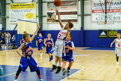 20160508-083008_[C4 Basketball]_0013_Archive