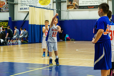20160508-083546_[C4 Basketball]_0026_Archive