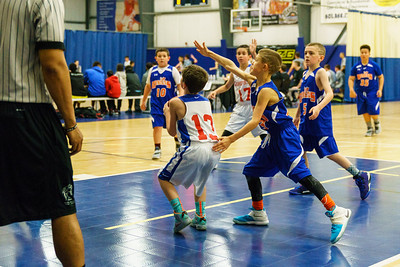 20160508-083138_[C4 Basketball]_0019_Archive