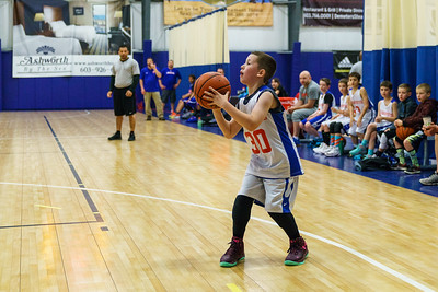 20160508-083858_[C4 Basketball]_0040_Archive