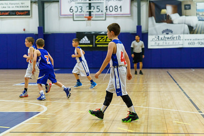 20160508-083827_[C4 Basketball]_0039_Archive