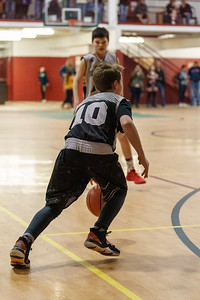 20190323-160222_[NEXT AAU vs  Blue Wave Legassey]_0025