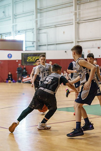 20190323-160103_[NEXT AAU vs  Blue Wave Legassey]_0021