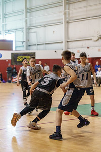 20190323-160103_[NEXT AAU vs  Blue Wave Legassey]_0022