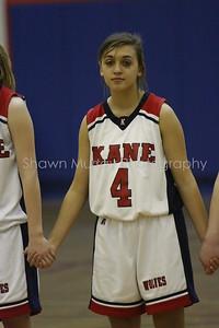 Kane v St Marys Girls Varsity_012109_0417
