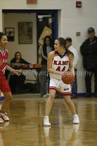 Kane v St Marys Girls Varsity_012109_0461