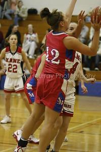 Kane v St Marys Girls Varsity_012109_0456