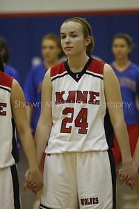 Kane v St Marys Girls Varsity_012109_0413