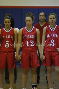 Kane v St Marys Girls Varsity_012109_0408