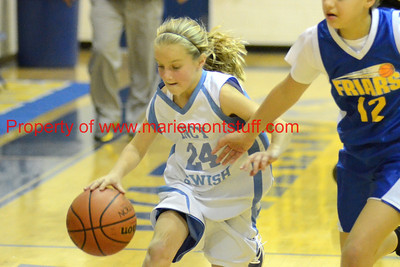 Cincinnati Swish 2012-01-29_24