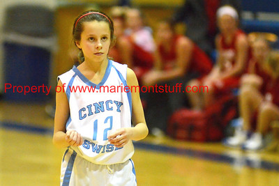 Cincinnati Swish 2012-01-29_18