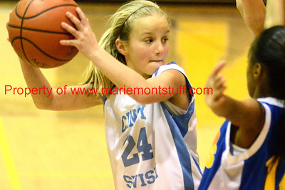Cincinnati Swish 2012-01-29_28