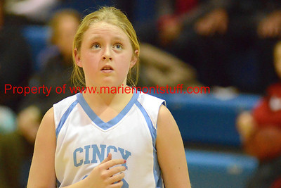Cincinnati Swish 2012-01-29_29