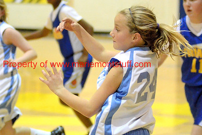 Cincinnati Swish 2012-01-29_13
