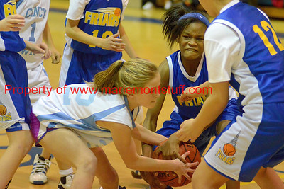 Cincinnati Swish 2012-01-29_32