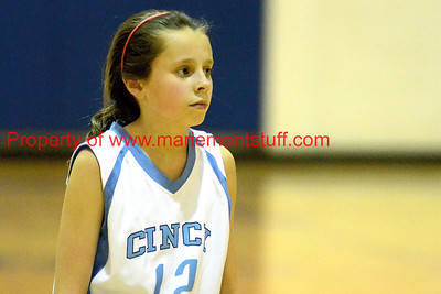 Cincinnati Swish 2012-01-29_20