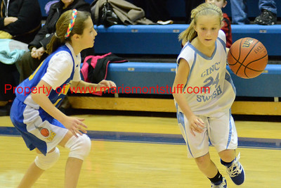 Cincinnati Swish 2012-01-29_25