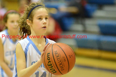 Cincinnati Swish 2012-01-29_17