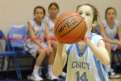 Cincinnati Swish 2012-01-29_14