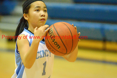 Cincinnati Swish 2012-01-29_30