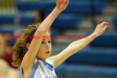 Cincinnati Swish 2012-01-29_21