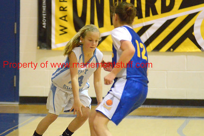 Cincinnati Swish 2012-01-29_26
