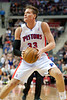 NBA: Toronto Raptors at Detroit Pistons