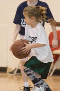 ukv_basketball_g5-8731