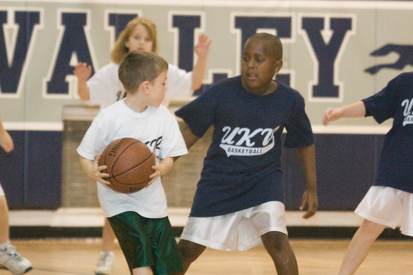 ukv_basketball_g5-8756