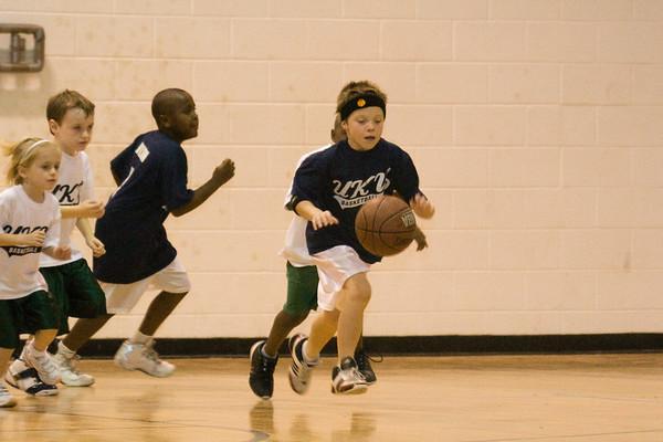 ukv_basketball_g5-8688