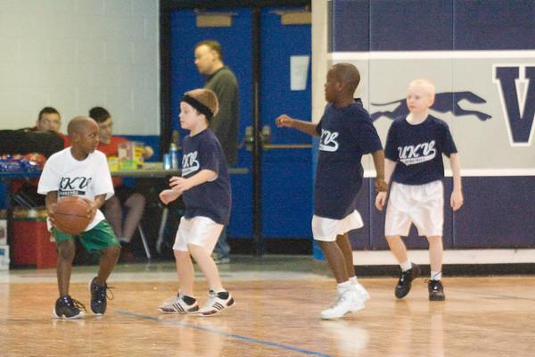 ukv_basketball_g5-8703