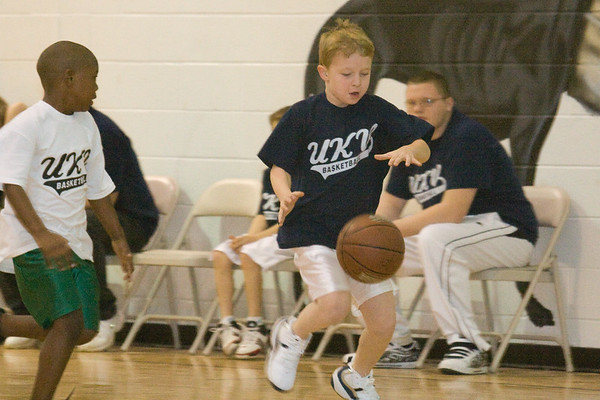 ukv_basketball_g5-8718