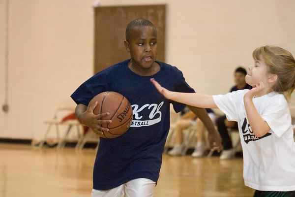 ukv_basketball_g5-8714