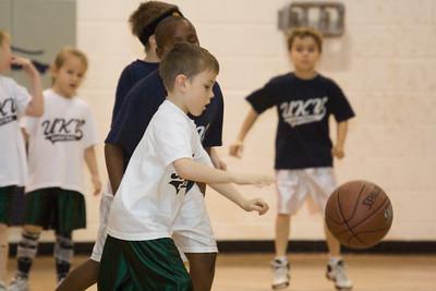 ukv_basketball_g5-8726