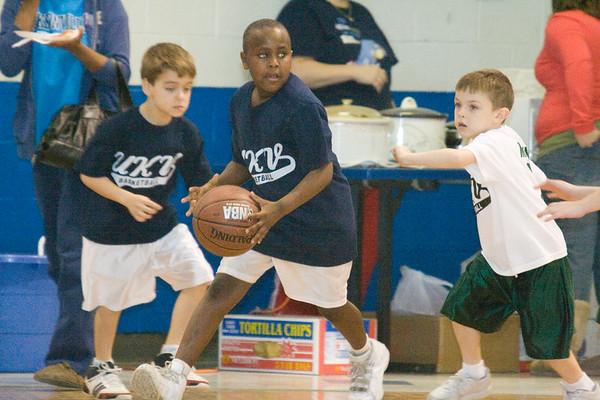 ukv_basketball_g5-8733