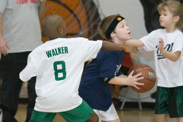 ukv_basketball_g5-8701