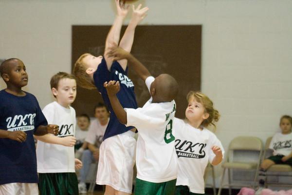 ukv_basketball_g5-8693