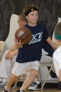 ukv_basketball_g5-8722