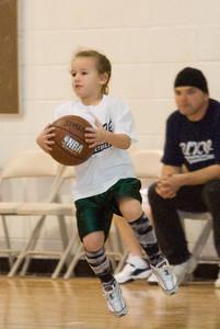ukv_basketball_g5-8729