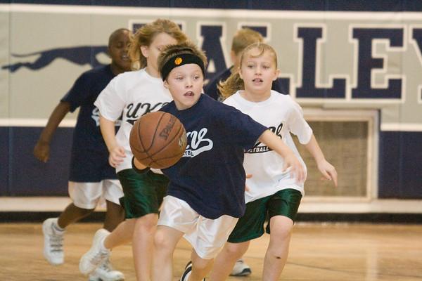 ukv_basketball_g5-8747