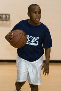ukv_basketball_g5-8685