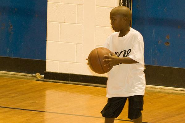 ukv_basketball-6499