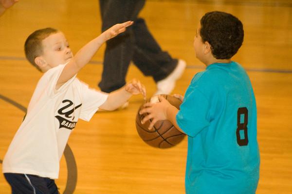ukv_basketball-6352