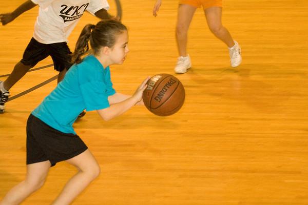 ukv_basketball-6187